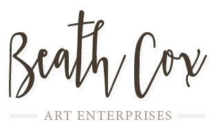 Beath-Cox Art Enterprises