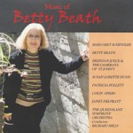 Music of Betty Beath