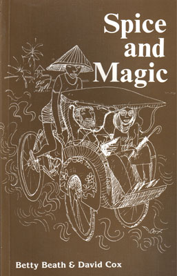 Spice-and-magic-book-cover