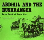 Abigail and the Bushranger