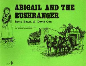 Abigail-and-the-bushranger