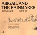 Abigail and the Rainmaker