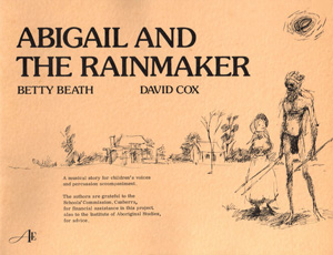 Abigail-and-the-rainmaker